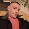Андрей, 30, г.Тернополь