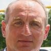 Павел, 57, г.Краснодар