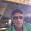 Сергей, 50, г.Акбулак