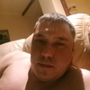Рашид, 33, г.Самара