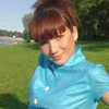 Алина, 23, г.Анжеро-Судженск