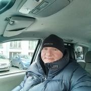 ДОРМЕДОНТ 49 Санкт-Петербург