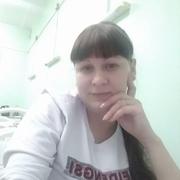 Ольга, 30, г.Кострома