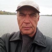 вадим, 57, г.Ахтубинск