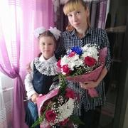 Наталья, 26, г.Йошкар-Ола