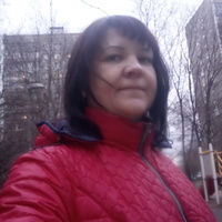 Людмила, 41 год, Телец, Москва