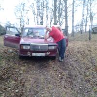 николай, 31 год, Близнецы, Новоржев