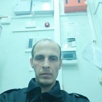 Артём, 41 год, Стрелец, Кемерово