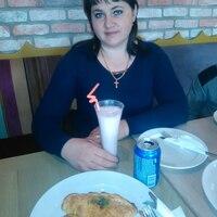 Оксана, 31 год, Весы, Николаев