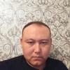 Даурен, 34, г.Шымкент