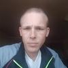Вячеслав, 29, г.Сталинград