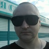 vladimir, 37, Ozyorsk