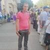 Александр, 35, г.Донецк