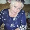 Fannaziya Efimova, 61, Satka