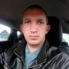 Николай, 41, г.Куйтун