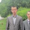 Arsen, 21, Burshtyn