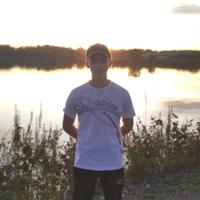 Pavel, 17 лет, Рак, Хабаровск