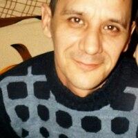 Александр, 39 лет, Рак, Новосибирск