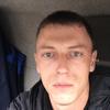 Олег, 32, г.Балаково