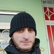 Ильяс 29 Керчь