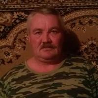 андрей, 47 лет, Скорпион, Самара