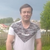 Сергей, 35, г.Минск