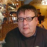 Валерий, 37, г.Кисловодск