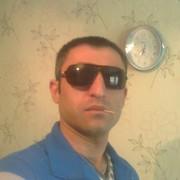 Саид, 34, г.Нефтеюганск