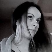 Нина, 30, г.Ковдор