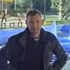 Владимир, 53, г.Северодонецк
