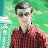 Homid, 19, г.Душанбе