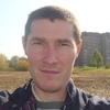aleksey, 38, г.Глазов