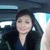Татьяна, 46, г.Барановичи