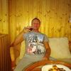 Yura, 59, г.Октябрьский (Башкирия)