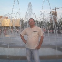 азер, 51 год, Стрелец, Екатеринбург