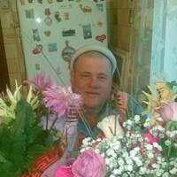 Алексей, 47 лет, Весы, Колышлей