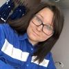 Элина, 26, г.Электроугли