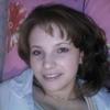 Марина, 29, г.Попельня