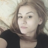 Кристина, 23, г.Гатчина