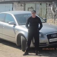 АНДРЕЙ, 49 лет, Стрелец, Тольятти