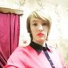 Ирина, 30, г.Смолевичи