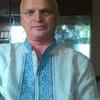 Юра, 50, г.Харьков