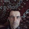 Nikolay, 30, Huliaipole