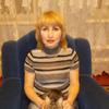 НАДЕЖДА, 45, г.Балаклея