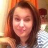 Анастасия, 32, г.Железнодорожный