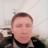 игорь, 36, г.Астана