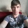 Алексей Андреевич, 26, г.Тюмень