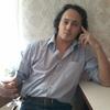 Русла, 43, г.Павлодар
