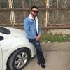 bexa, 25, г.Тбилиси