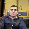 Руслан, 29, г.Алабино